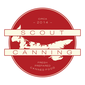 Scout-Canning-Circle-Logo