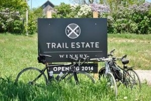 trail-estate-winery